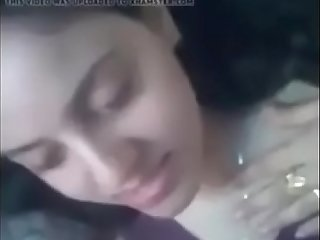 Top Porn Tabu