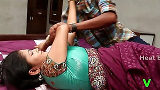 Two Hot Aunty With one Boy Indian Romantic B grade Videos