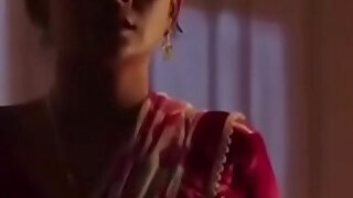 Boy sexual desire Bhabhi sex story visit for more