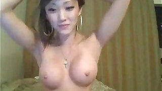 Hot Asian Pussy More FREE