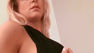 I love you honey, but you cock just too limp