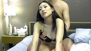 asia fox 1958 couple chaturbate
