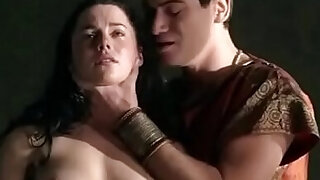 Hot Sexy Hollywood movie video